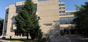 elektronski-fakultet
